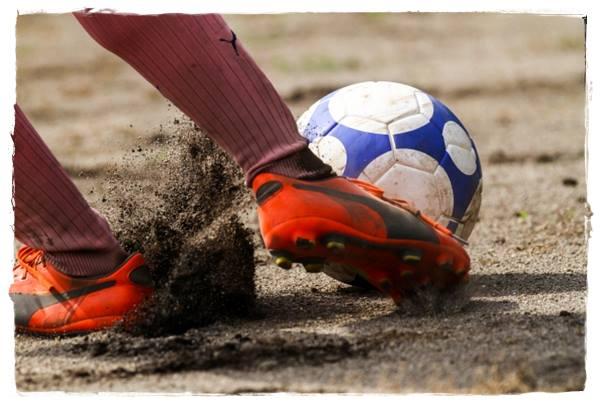 少年サッカーの移籍について考える!成功談や失敗談を集めました