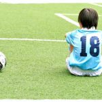 子供が強豪チームで自信喪失!?親が気をつけるべき日頃の言動とは